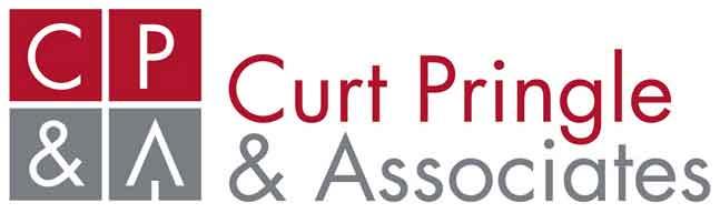 Curt Pringle & Associates